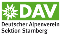 DAV Starnberg